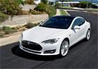 Autopilot od Tesly dostal zelenou i pro použití mimo USA, sdělil Musk