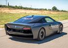BMW oznámilo novou metodu komprese vodíku, dramaticky zvýší jízdní dosah