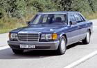 Automobilová prvenství: Kdo měl první airbag? Kdy se objevilo ABS? Nebo xenony?