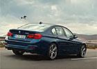 Video: Tuhle reklamu na BMW 340i zakázali. Proboha proč?