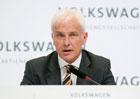 Zisk Porsche SE se kvůli emisní aféře VW propadl o polovinu