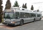 Škoda Electric začala s modernizací trolejbusů v Bostonu
