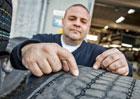 Scania: Tipy pro nižší spotřebu paliva u užitkových vozidel