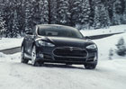 Tesla chce v Německu vybudovat továrnu na baterie