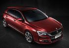 DS 4S: Kompaktní luxus pro Čínu