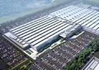 Jaguar Land Rover investuje 450 milionů liber do motorárny