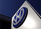 V Anglii objevili Ameriku: Podle BBC prý VW Passat pozná měřící cyklus!
