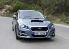 Prodeje Subaru: Nejlepší výsledek všech dob