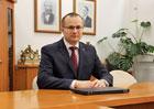 Novým šéfem Tatry je Martin Bednarz, dosavadní výrobní ředitel