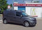 Fiat Doblo Maxi Cargo 1.6 MJT: P�t tis�c