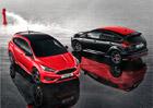 Ford Focus Sport: Když nepotřebuješ ST