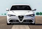 Novinky zna�ek Alfa Romeo a Maserati se opozd�. Jak� je d�vod tentokr�t?