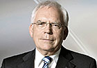 Další odchod kvůli Dieselgate: Vedoucí vývoje Audi Hackenberg opouští funkci