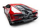 Lamborghini Huracán od Underground Racing: Až 2.200 koní pro italského býka