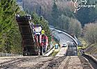 Severní smyčka Nürburgringu zdražuje: Roční vstup o 15% na 1900 eur