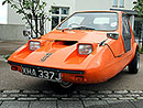 Nejošklivější auta historie. Devítka toho nejhoršího!
