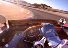 Video: 62 let Porsche. Dvacet aut v jednom kole na Laguna Seca.