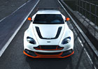 Aston Martin rozhodne o účasti ve formuli 1 v lednu