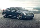 Tvrdá slova Cadillacu: Plug-in hybrid ELR je velké zklamání!