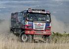 Jedeme na Rallye Dakar! Na co všechno se můžete těšit?