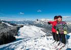 S dětmi na hory: Speciální příloha