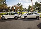BMW spolupracuje na ekologické technice už i s Nissanem