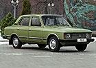 Neznámý Moskvič 3-5 a S (1970-1976): Proč zůstalo jen u prototypu?