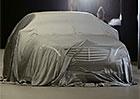 Silvestrovské video: Mercedes-Benz Elf-Driving