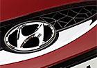Do automobilky Hyundai nastoupí bývalý manažer Lamborghini