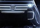 Video: Volkswagen láká na nový koncept, připomene legendární Type 2