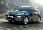 Citroën C3: Nová generace dorazí do Paříže