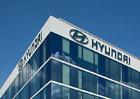 Odbyt automobilek Hyundai a Kia poprvé od roku 1998 klesl