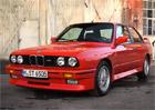 Video: ڞasn� pod�van�! T�i generece BMW M3 v ofici�ln�ch filmech.
