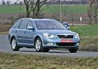 V ČR se loni prodalo bezmála 700.000 ojetých aut