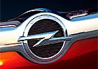 Opel by mohl b�t op�t ziskov�, poprv� od roku 1999