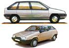 Seriál: Zapomenuté prototypy Škoda. Díla italských mistrů.