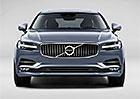 Volvo S60: Nová generace tu bude do tří let
