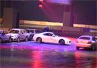 Video: Subaru BRZ m� z�pis Guinnessov� knize rekord�