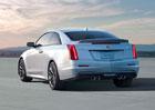 Cadillac vyvíjí kompaktní model. Bude to zadokolka!