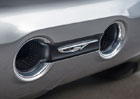 Opel za��n� odhalovat GT Concept (+video)