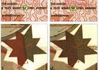 Ministerstvo opět varuje před padělky dálničních známek. Jak je poznat?