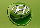Zisk automobilky Hyundai loni klesl nejn�e za p�t let