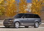 Land Rover p�edstavuje nejluxusn�j�� dovolenou na Zemi. Pojedete?