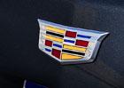 Cadillac: V�voj nov�ch diesel� jede d�l, bez ohledu na Dieselgate