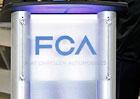 Automobilka Fiat Chrysler zdvojn�sobila provozn� zisk