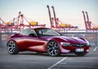 Opel Concept GT: Pokud se bude vyr�b�t, mohl by vypadat n�jak takto