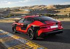 Audi: Plně autonomní vozy za více než deset let