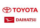 Toyota povrdila kompletn� p�evzet� Daihatsu, dojde k n�mu 1. srpna