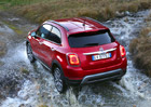 Fiat sníží emise svých turbodieselů. Tvrdí, že jde o dobrovolnou akci
