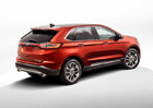 Ford chystá v Evropě změny. Zruší neúspěšné modely